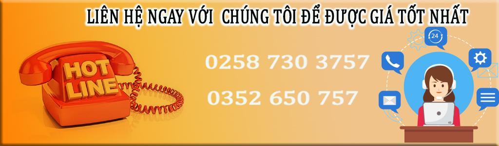 Cho thuê máy photocopy tại Ninh Hòa.
