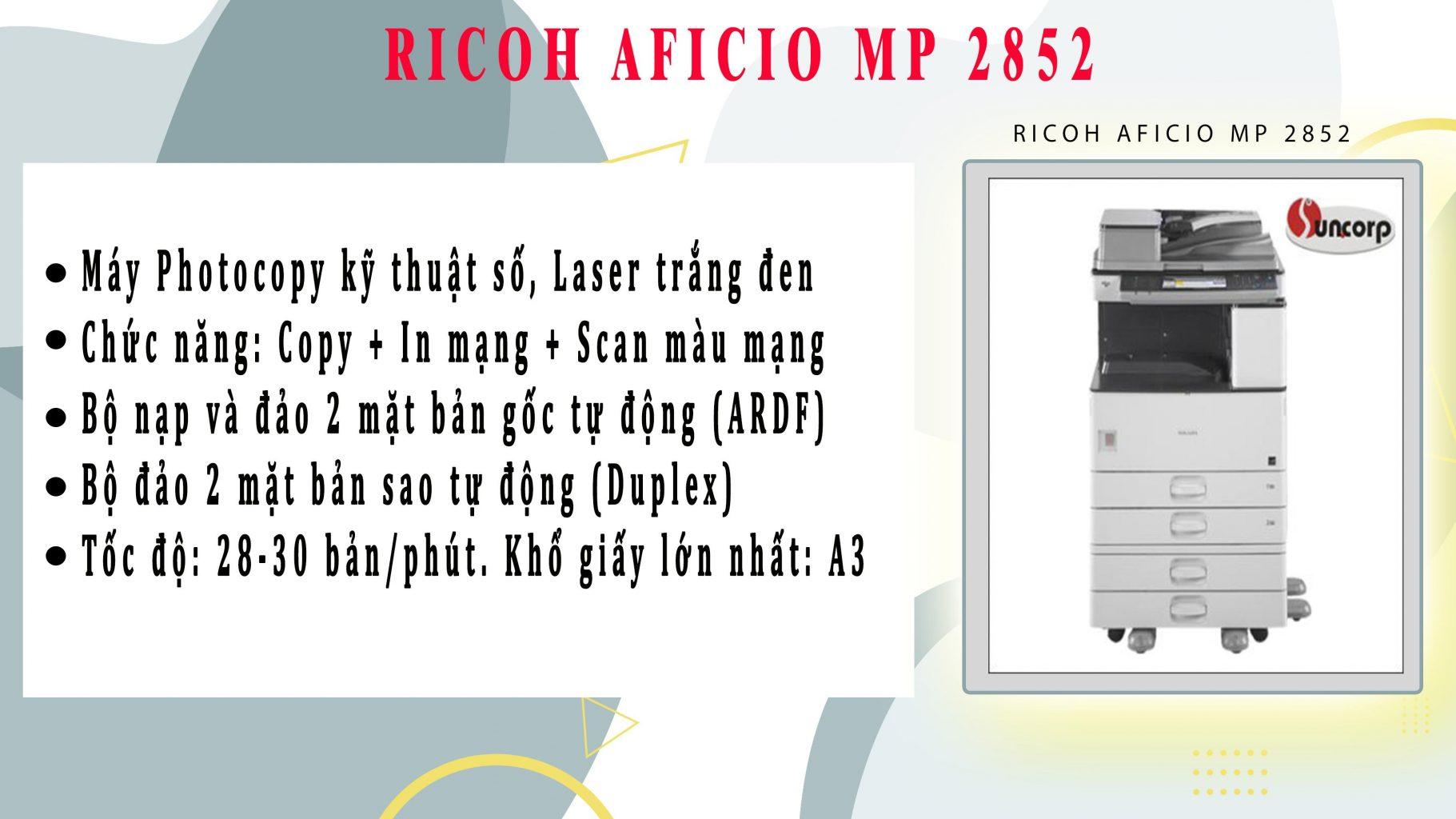 Bán máy photocopy tại di linh-lâm đồng