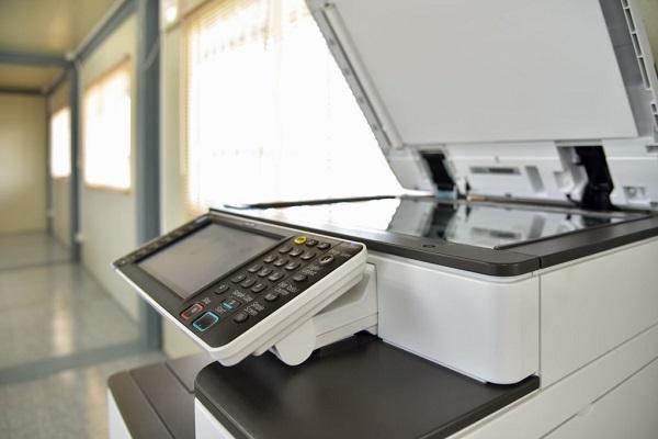 Dịch vụ cho thuê máy photocopy Toshiba trọn gói