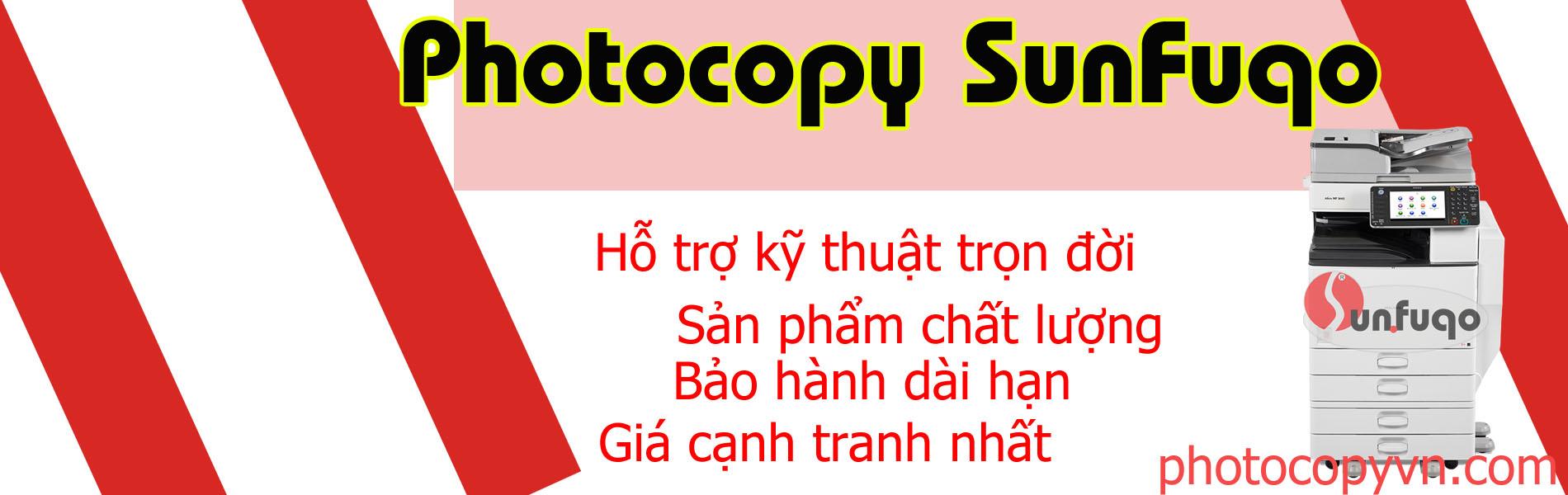 Banner-SunFuqo-may-photocopy