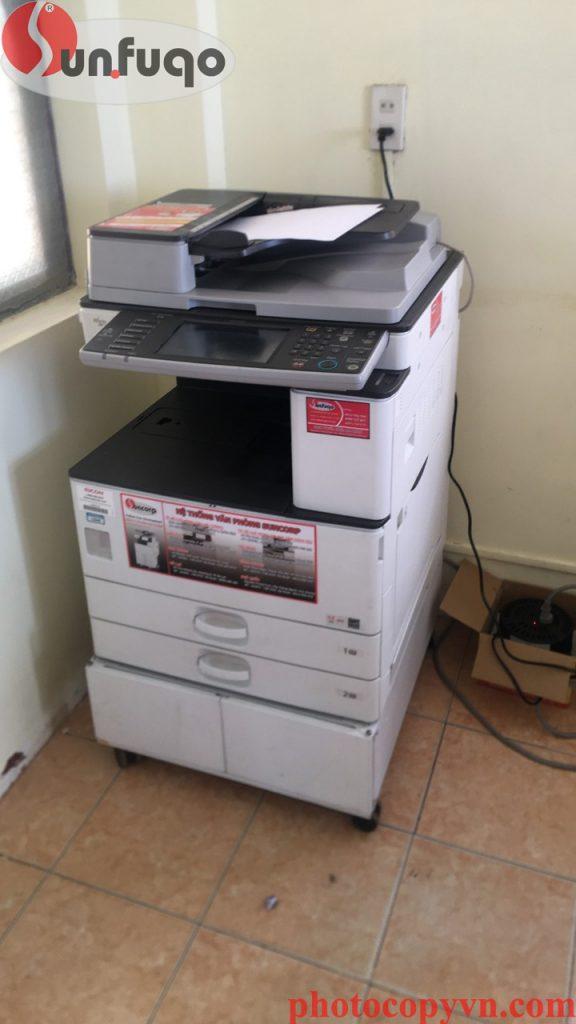 may-photocopy-ricoh-mp-3352-tai-phu-quoc
