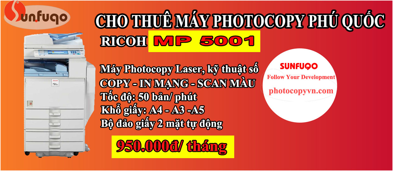 cho-thue-may-photocopy-phu-quoc-ricoh-mp-5001